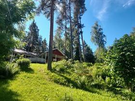 3H, 102m², Katterkalliontie 126, Lohja, Mökit ja loma-asunnot, Lohja, Tori.fi