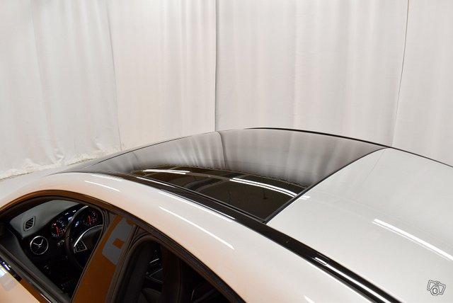 Mercedes-Benz CLA 22