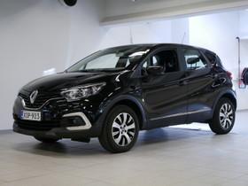 Renault Captur, Autot, Kuopio, Tori.fi