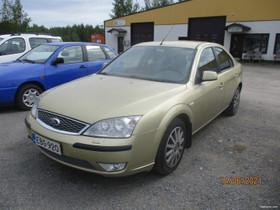 Ford Mondeo, Autot, Alavus, Tori.fi