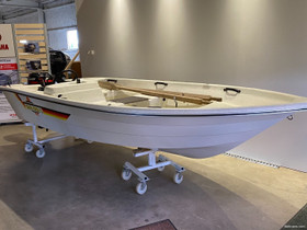 Suvi 4150 S, Moottoriveneet, Veneet, Kangasniemi, Tori.fi