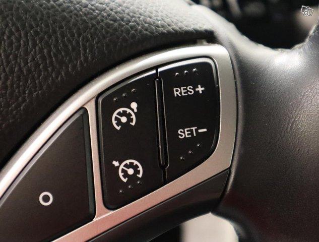 Hyundai I30 5d 13