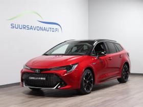 Toyota Corolla, Autot, Mikkeli, Tori.fi