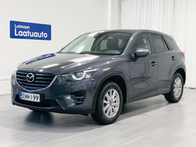 Mazda CX-5, Autot, Loimaa, Tori.fi
