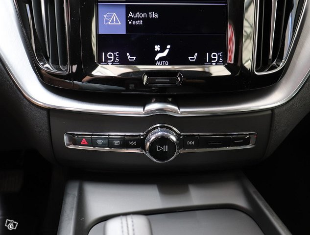 Volvo XC60 14