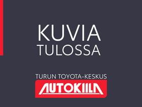 TOYOTA COROLLA VERSO, Autot, Turku, Tori.fi