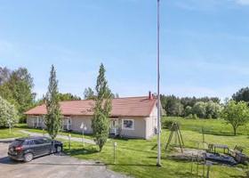 2H, 61m², Puntaistentie 85, Mustasaari, Myytävät asunnot, Asunnot, Mustasaari, Tori.fi