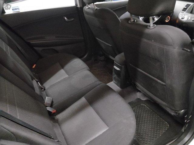 Nissan Primera 12