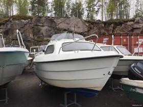 Ryds 485, Moottoriveneet, Veneet, Espoo, Tori.fi