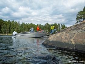 Faster 545SC, Moottoriveneet, Veneet, Espoo, Tori.fi
