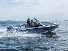 Silver Fox BR, Moottoriveneet, Veneet, Espoo, Tori.fi
