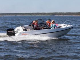Terhi 480BR, Moottoriveneet, Veneet, Espoo, Tori.fi