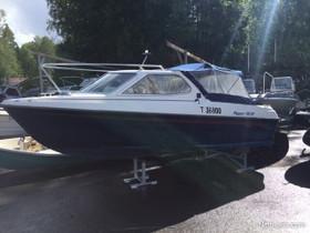 Flipper 515ht, Moottoriveneet, Veneet, Espoo, Tori.fi