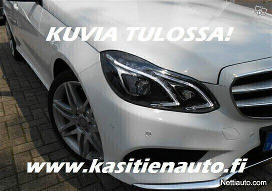 Renault Modus 9