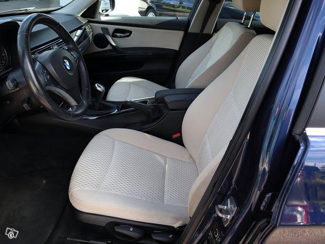 BMW 316d 9