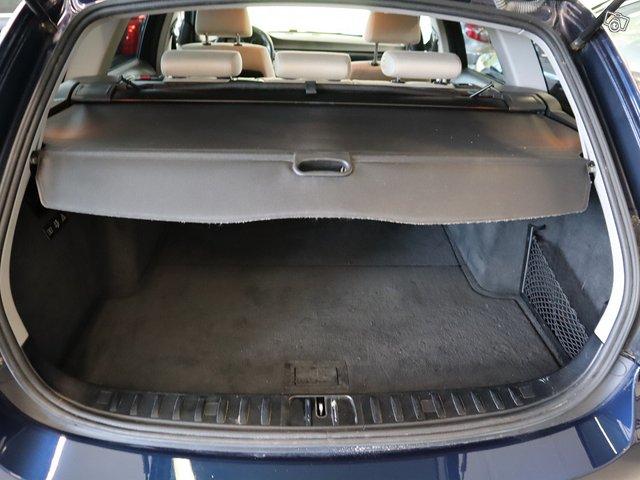 BMW 316d 13