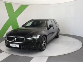 Volvo V60, Autot, Lieto, Tori.fi