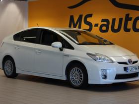 Toyota Prius, Autot, Kotka, Tori.fi