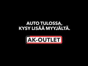 Opel Vivaro, Autot, Tampere, Tori.fi