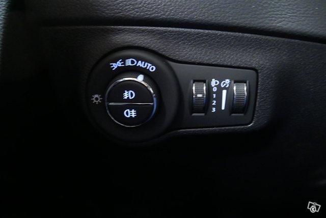 Jeep Compass 16