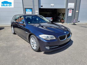 BMW 530, Autot, Raisio, Tori.fi