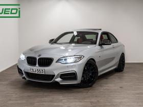 BMW M240i, Autot, Porvoo, Tori.fi