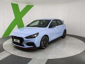 Hyundai I30, Autot, Lieto, Tori.fi