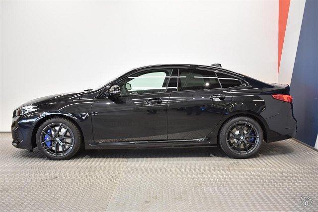 BMW 235 3