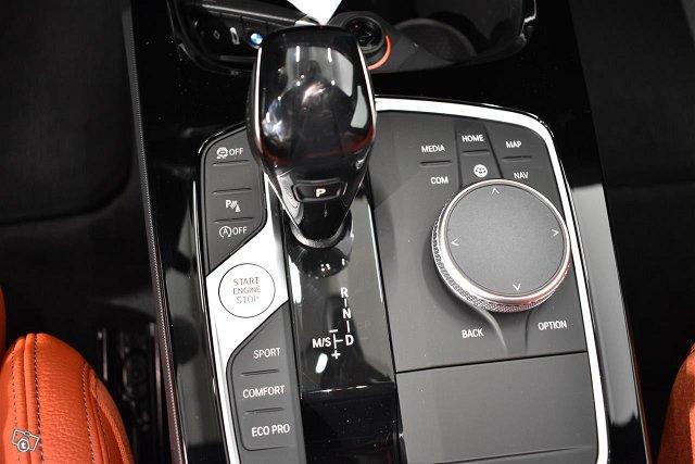 BMW 235 9