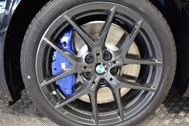 BMW 235 11