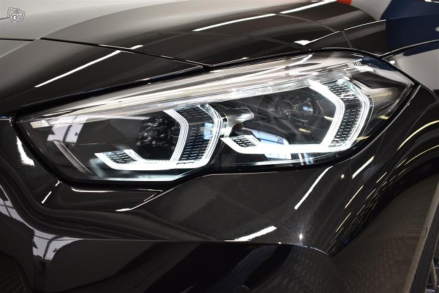 BMW 235 12