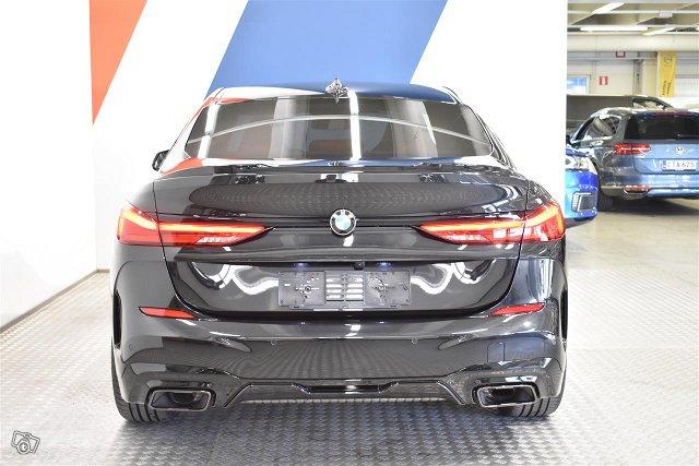 BMW 235 13