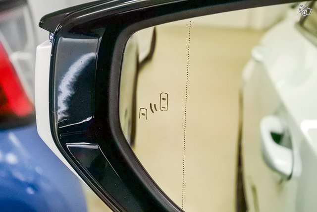 Lexus ES 20