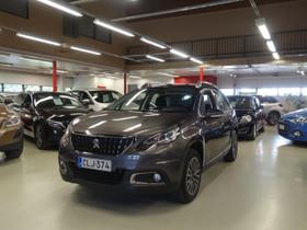 Peugeot 2008, Autot, Forssa, Tori.fi