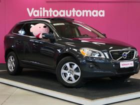 Volvo XC60, Autot, Lahti, Tori.fi
