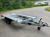 Niewiadow Sonda 2 4x1,95 2500kg -21