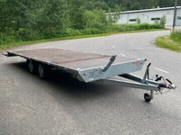 Niewiadow Atlas 5,5x2,1 2700kg -21