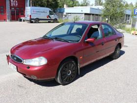 Ford Mondeo, Autot, Salo, Tori.fi