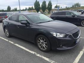 Mazda 6, Autot, Lempäälä, Tori.fi