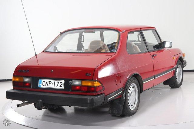 Saab 90 5