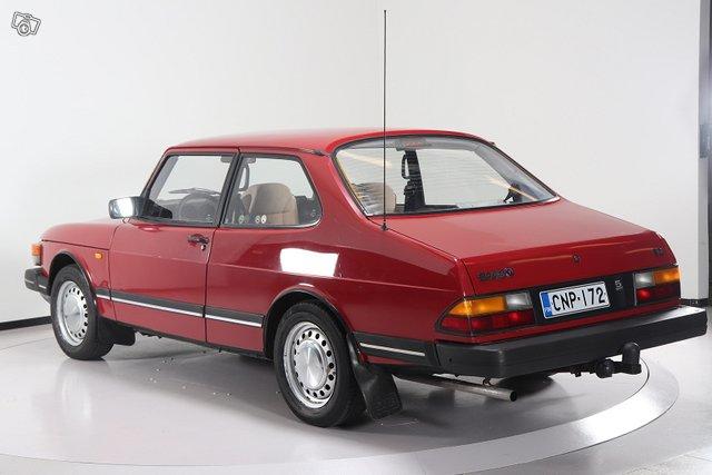 Saab 90 7