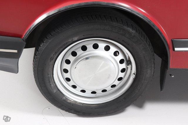 Saab 90 9