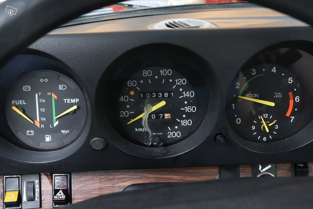 Saab 90 16