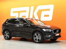 Volvo XC60, Autot, Kouvola, Tori.fi