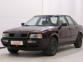 Audi 80, Autot, Oulu, Tori.fi