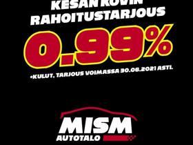 Audi A3, Autot, Kaarina, Tori.fi