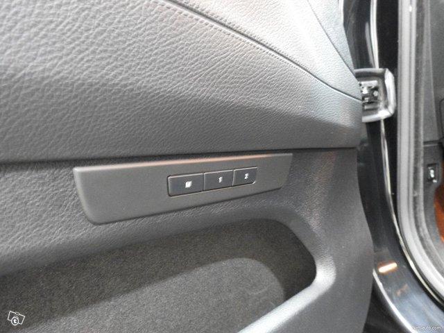 BMW 535 Gran Turismo 23