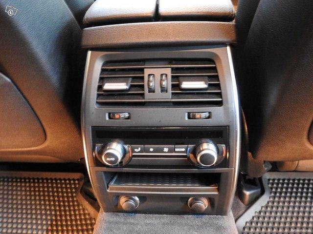 BMW 535 Gran Turismo 24