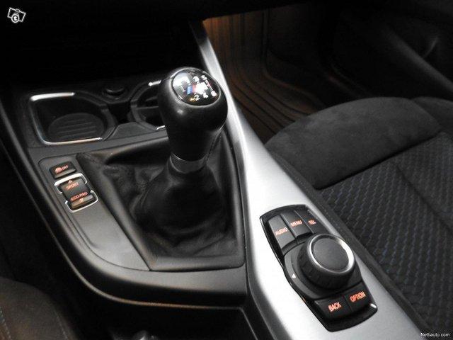 BMW 116 11