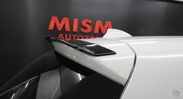 BMW 116 18
